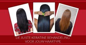 haartypes haarkleuren verzorgd haar beschadigd haar