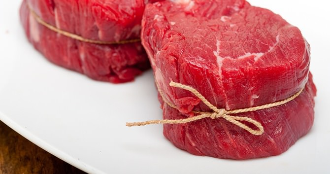 heb-je-zin-in-een-filet-mignon-steak2