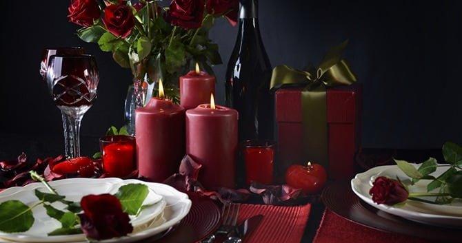 hoe-je-een-intiem-en-romantisch-valentijnsdiner-kunt-geven1