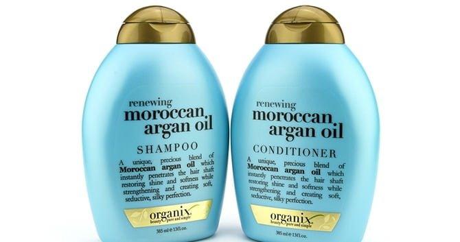 natuurlijke-behandelingen-tegen-acne-pepermuntolie-en-marokkaanse-arganolie1