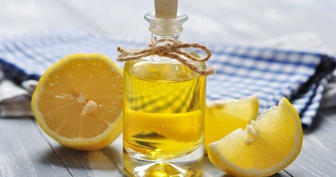 natuurlijke-ingredienten-die-het-haar-effectief-behandelen2