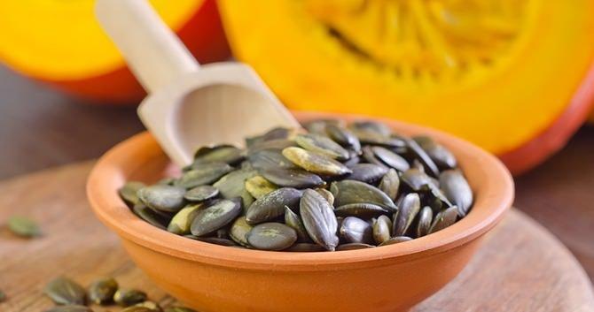 noten-en-pitten-voor-een-gezond-lichaam-en-mooie-huid1