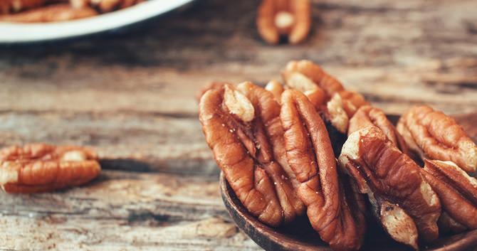 noten-en-pitten-voor-een-gezond-lichaam-en-mooie-huid2