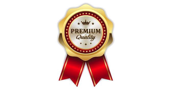 Premium Kwaliteit Arganolie