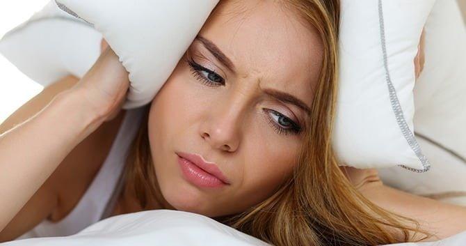 schoonheidstrucjes-voor-mensen-met-een-slaaptekort1
