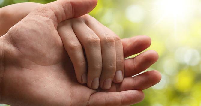 tips-om-jong-te-blijven-gerimpelde-handen-voorkomen1