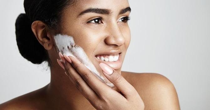 pillen tegen acne dermatoloog