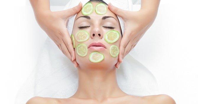 wat-komkommer-voor-je-huid-kan-doen2