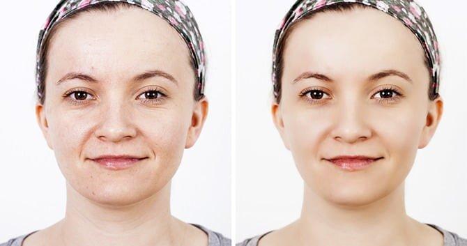 welke-voordelen-biedt-scrubben-voor-de-huid1