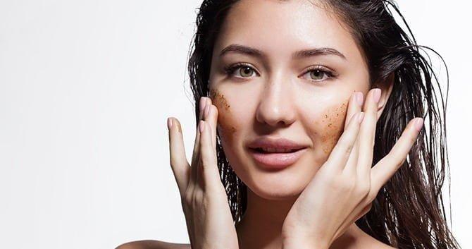 welke-voordelen-biedt-scrubben-voor-de-huid2