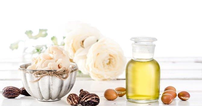 werkt-arganolie-voor-vette-huidtypes2