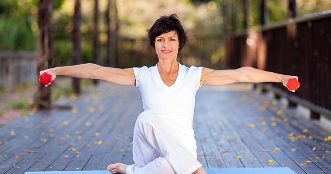 wil-je-een-mooie-huid-doe-dan-aan-lichaamsbeweging1