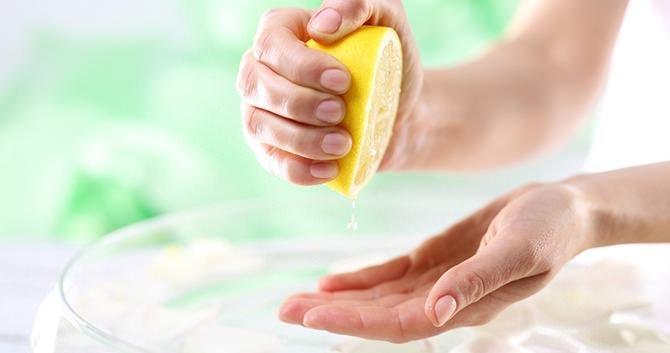 zelfgemaakte-middeltjes-voor-je-nagels2