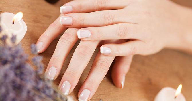 zelfgemaakte-nagelbadrecepten2